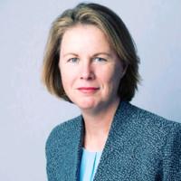 Julie McKay, CFA