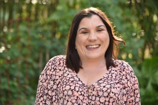 Isabel Stankiewicz