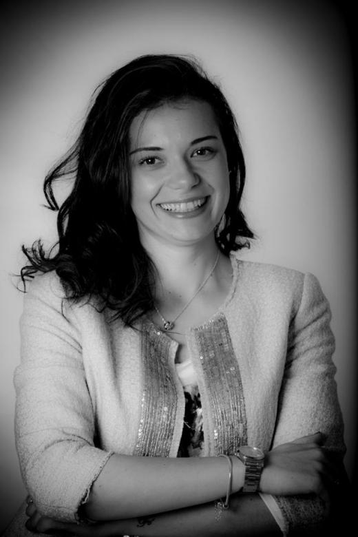 Flavia  Paiva