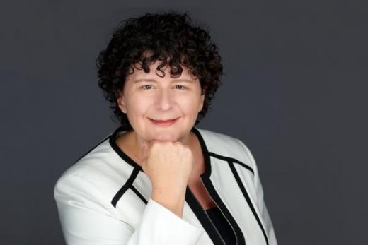 Danielle Beauparlant Moser