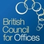 British Council for Offices