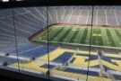 The Big House !