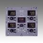Radio Control Panels Sigma-Tek