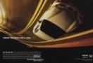 Pontiac Grand Prix - Print Leo Burnett (DMB&B)