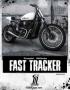Dark Custom - Print Harley-Davidson Motor Company