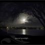 Spectral Moonlight