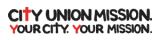 KC City Union Mission