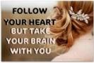 Take Your Brain