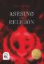 Asesino por religión