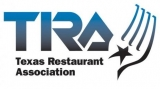 Texas Restaurant Association Member