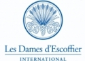 Le Dames d'Escoffier Dallas Chapter Member