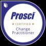 Certified Change Practitioner