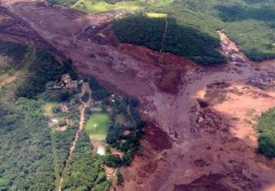 Desastre da barragem mortal do Brasil pode ter sido evitável