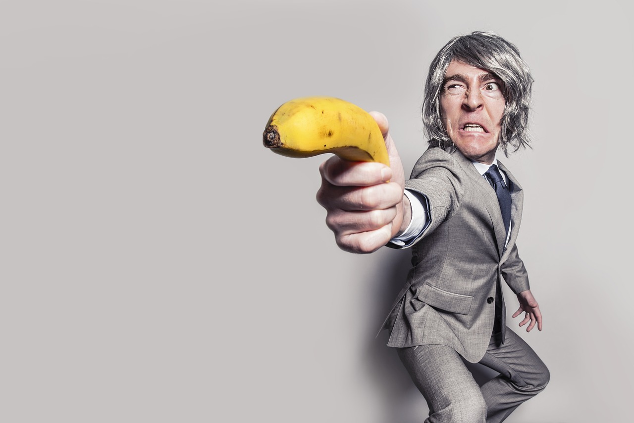 Lifting our partners out of banana code into the modern era