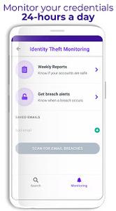 DFNDR Security: Antivirus, Anti-hacking & Cleaner