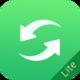 EasyShare – Ultrafast File Transfer, Free & No Ad