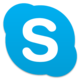 Skype - free IM & video calls