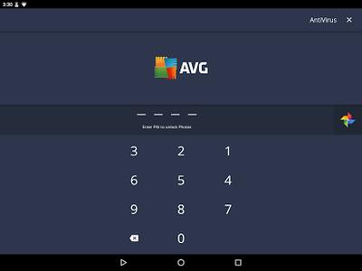 free download avg antivirus 2017 for windows 7