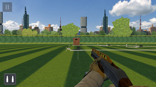 Sniper 3D Gun Shooter: Free Shooting Games - FPS for Android - Download