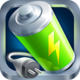 Battery Doctor-Battery Life Saver & Battery Cooler