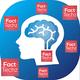 FactTechz Ultimate Brain Booster - Binaural Beats