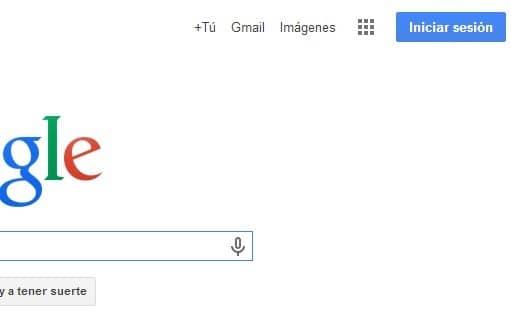 Google en busca de la verdadera inteligencia artificial