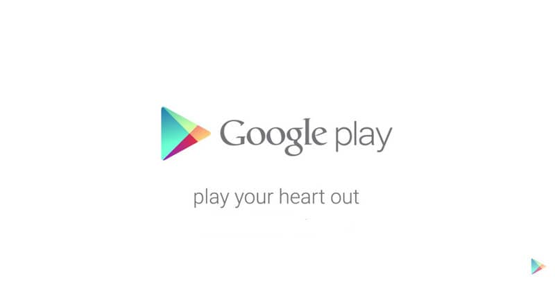 Almacena gratis hasta 50.000 canciones con Google Play Music.