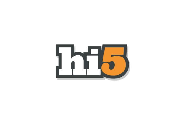 Hi5 y los juegos sociales, una transformación provechosa