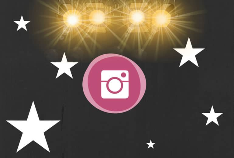 Happy birthday Instagram!!!