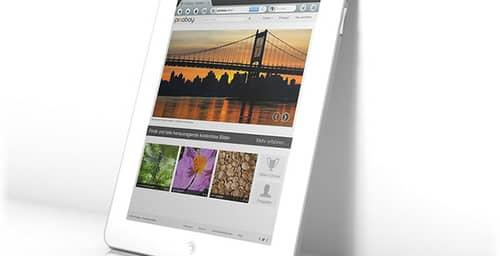 Resetea tu iPhone o iPad y déjalos con las configuraciones de fábrica