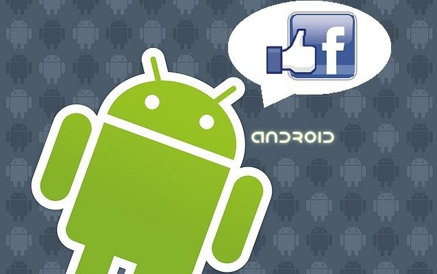 Facebook - Guía de Instalación para Android