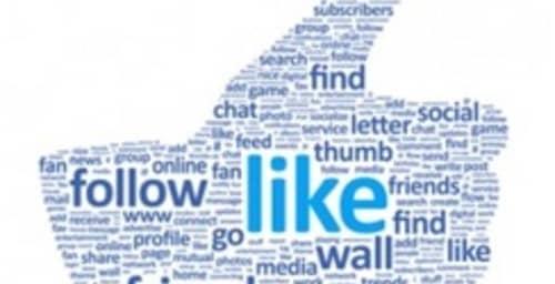 """Facebook prohíbe los """"Me gusta"""" obligados dentro de las páginas de sus usuarios"""