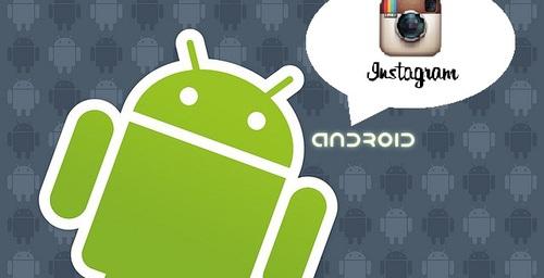 Instagram - Guía de Instalación para Android