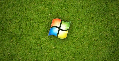 Microsoft anuncia nueva aplicación para plataformas móviles