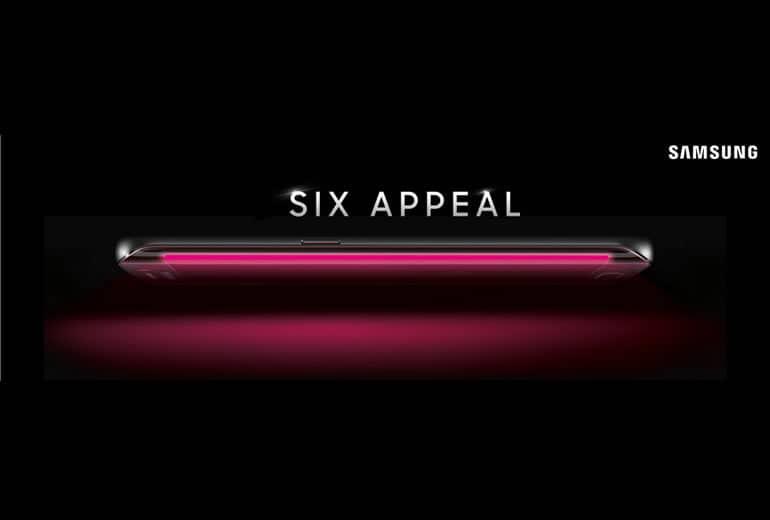 ¿Cómo podría ser el próximo Samsung S6?
