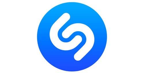 Shazam, reconocer música por arte de magia