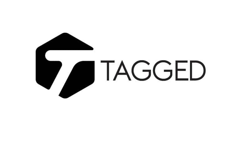 TAGGED, la red social que crece como alternativa a las tradicionales