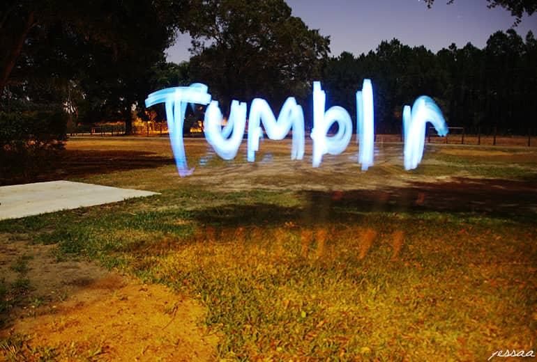Tumblr lanza Creatrs para que los artistas puedan hacer dinero