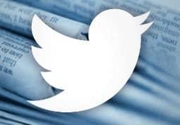 Twitter cada vez se quiere parecer más a Facebook?