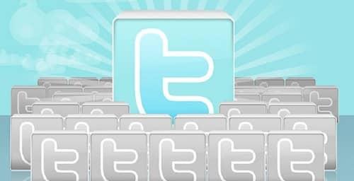 Twitter incursiona en videos patrocinados como parte de su programa de publicidad