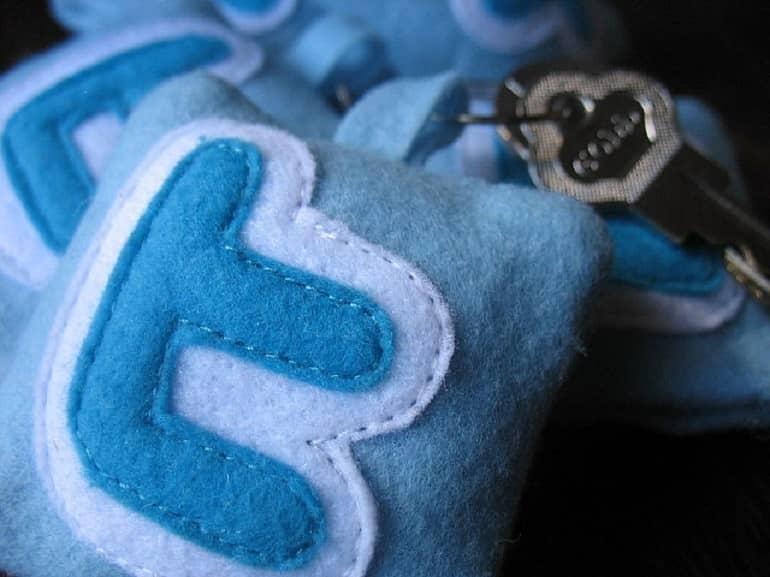 Twitter permitirá transferir dinero desde de su plataforma