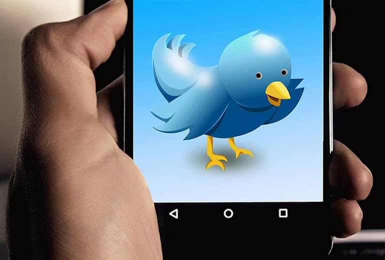 Twitter quiere parecerse a WhatsApp