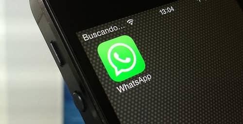 WhatsApp notificaría si los mensajes fueron leídos