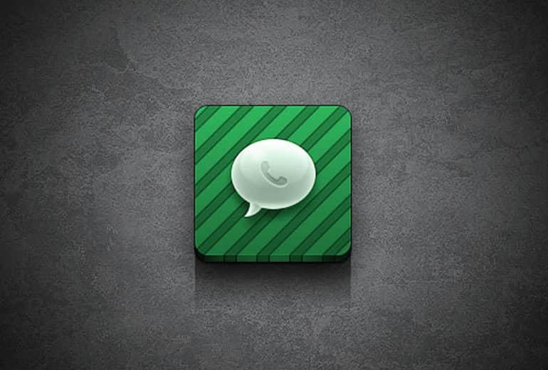 La actualización de WhatsApp para Android permite a los usuarios pagar suscripciones de sus amigos