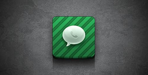 Whatsapp  activa las llamadas de voz