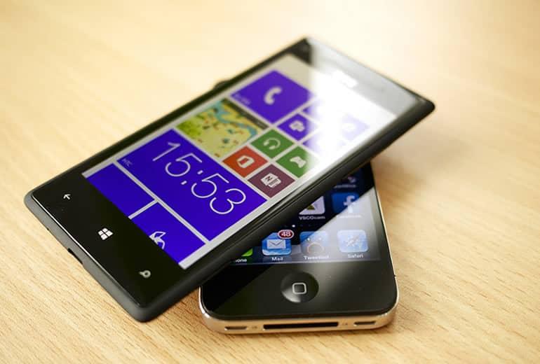 Spotify se actualiza con nueva imagen para Windows Phone y más características para Android e IOs