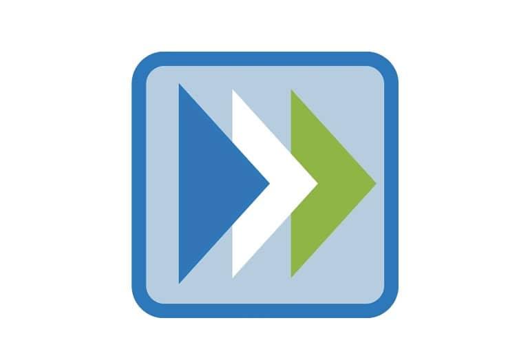 Zamzar, el conversor de formatos que simplifica