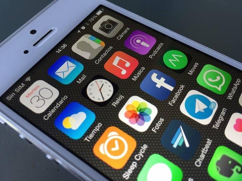 Te mostramos las novedades que tendrá iOS 9