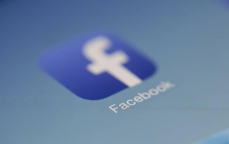 Facebook brinda mayor seguridad en las comunicaciones