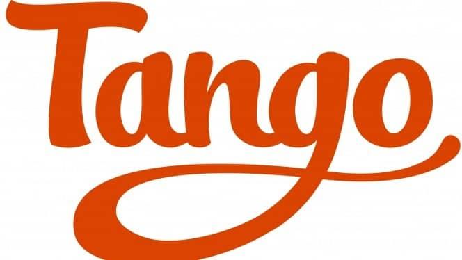Tango, la red social que te permite conocer gente de todo el mundo